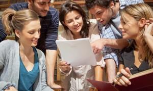 Overseas-Education-Fairs-thb