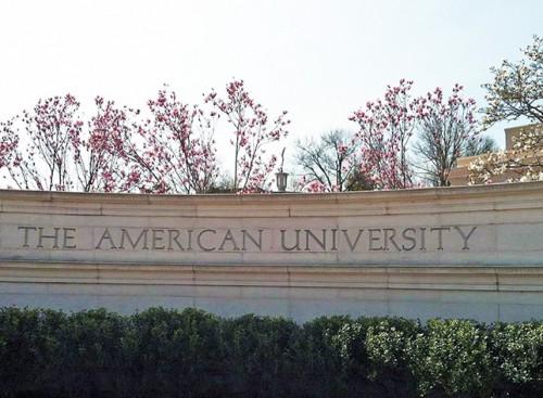 American-University