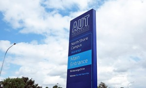 Auckland-University-of-Technology