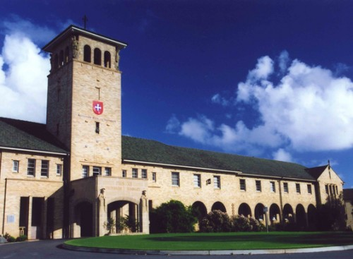 Australian-Catholic-University