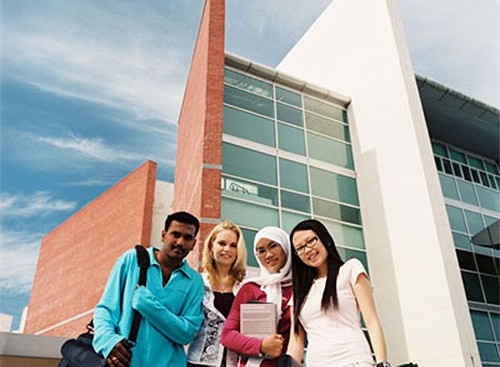 Curtin-University-Malaysia