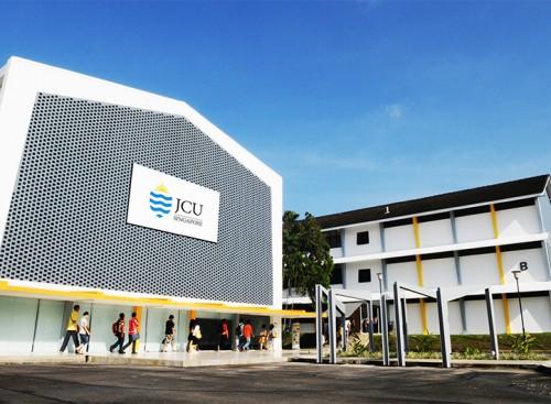 James-Cook-University-Singapore