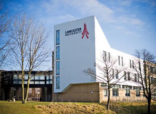 Lancaster-University