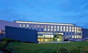 Liverpool-John-Moores-University
