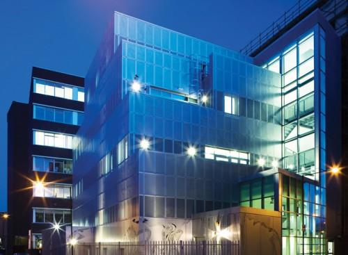 London-Metropolitan-University