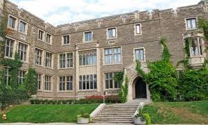 McMaster-University
