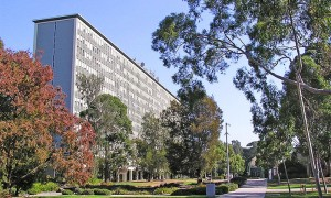 Monash-University-Australia