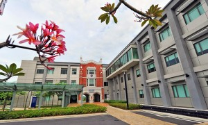 Newcastle-University-Malaysia