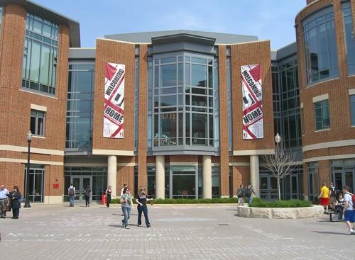 Ohio-State-University-Columbus