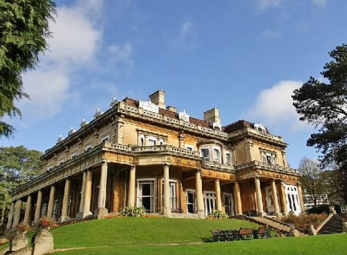 Oxford-Brookes-University