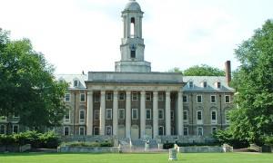 Pennsylvania-State-University-University-Park