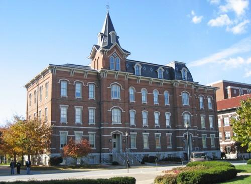 Purdue-University-West-Lafayette