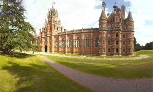 Royal-Holloway-University-of-London
