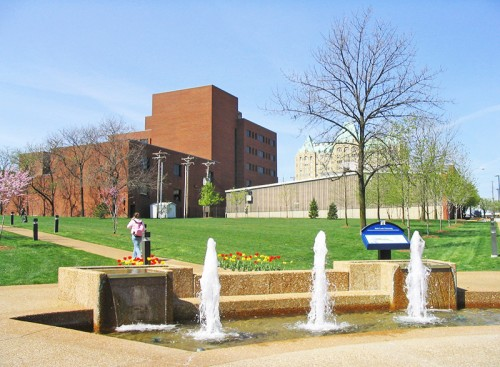 St-Louis-University-2