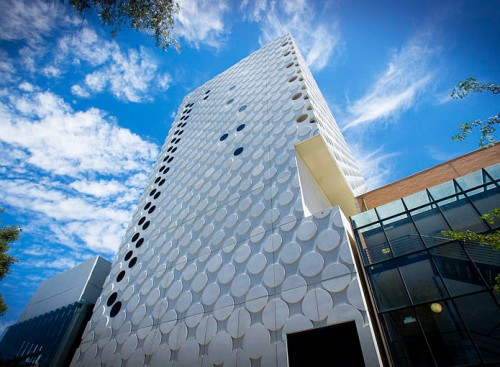 Swinburne-University-of-Technology