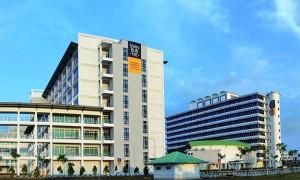 Swinburne-University-of-Technology-Malaysia