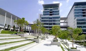 Taylors-University