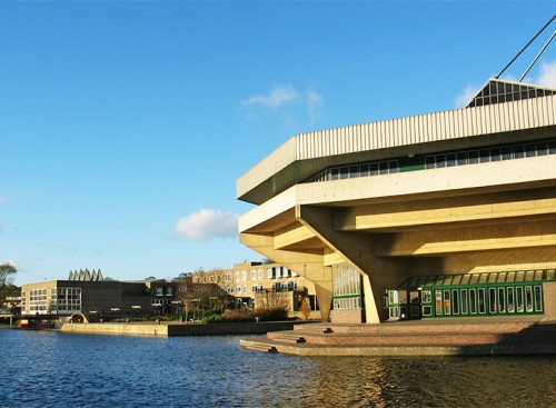 The-University-of-York