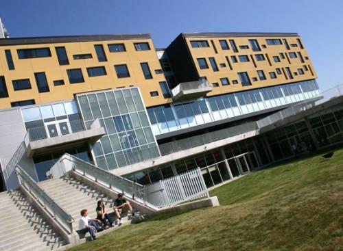Trent-University