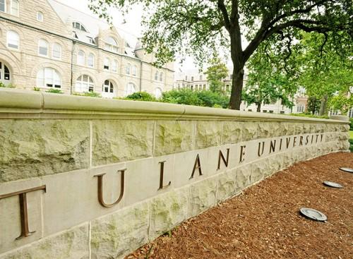 Tulane-University