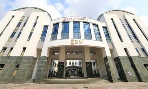 UniSIM-University
