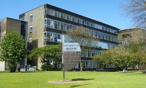 University-of-Bradford