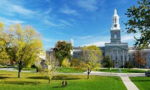 University-of-Buffalo-SUNY