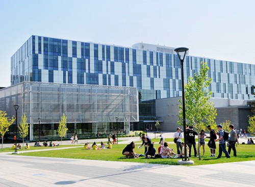 University-of-Calgary