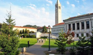 University-of-California---Berkeley