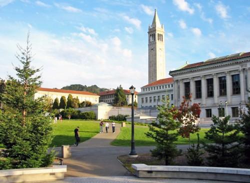 University-of-California---Berkeley