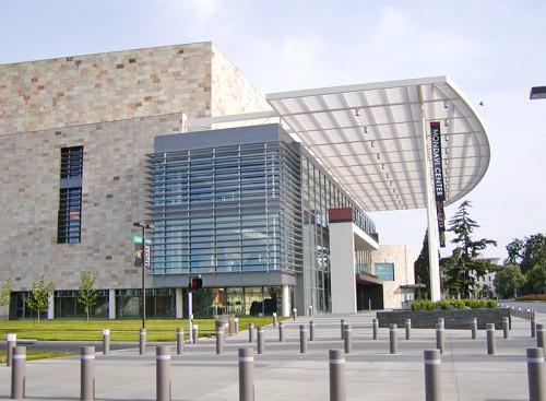 University-of-California-Davis