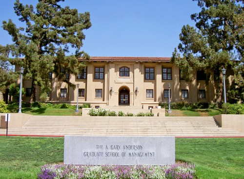 University-of-California-Riverside