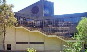 University-of-Canberra