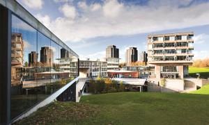 University-of-Essex