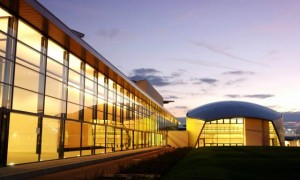 University-of-Hertfordshire