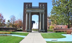 University-of-Illinois-Urbana-Champaign