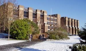 University-of-Kent