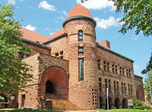 University-of-Minnesota-Twin-Cities