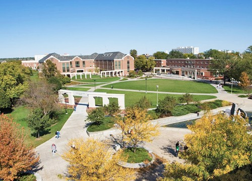 University-of-Nebraska-Lincoln