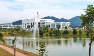 University-of-Nottingham-malaysia
