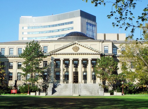 University-of-Ottawa