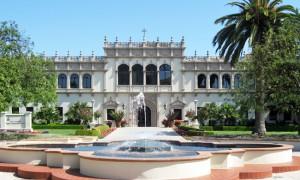 University-of-San-Diego