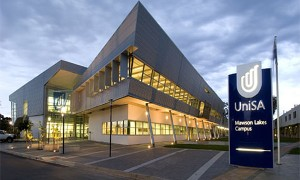 University-of-South-Australia