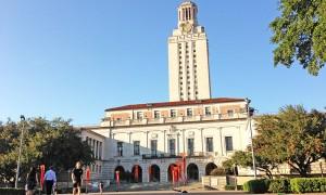 University-of-Texas-Austin