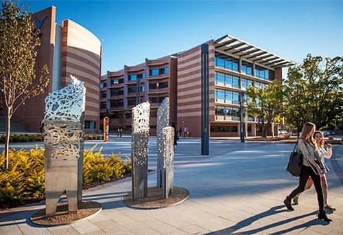 University-of-Western-Sydney