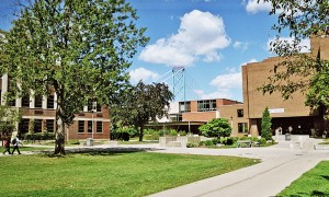 University-of-Windsor
