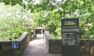 Waikako-Institute-of-Technology