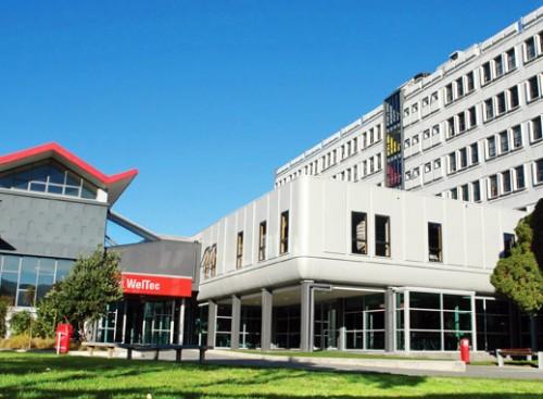 Wellington-Institute-of-Technology