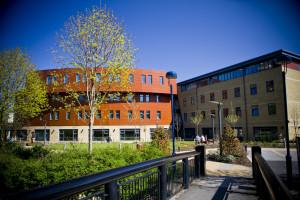campus2b