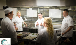 6.Hospitality activity4